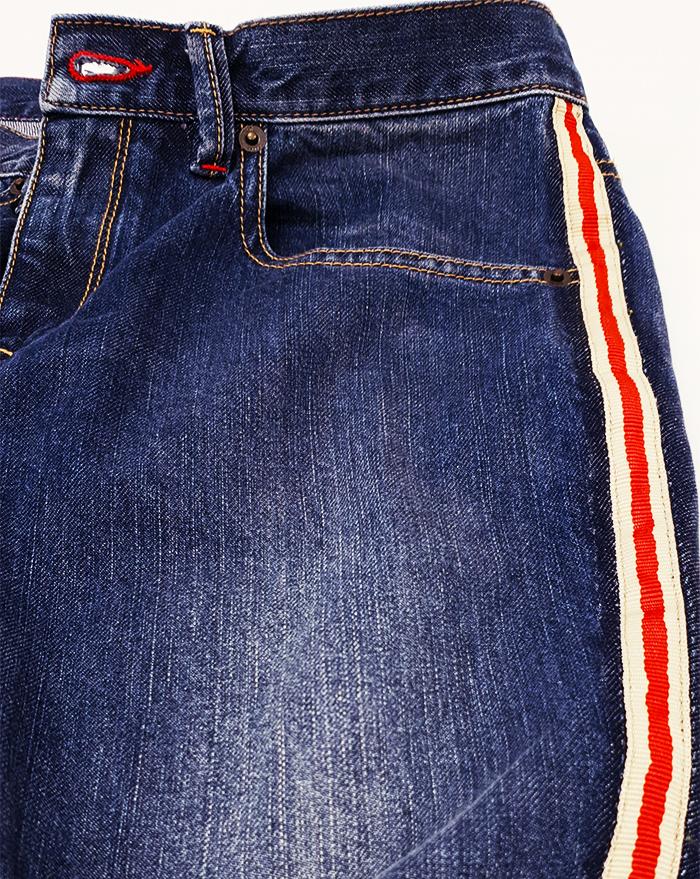 Boyfriend R Jeans