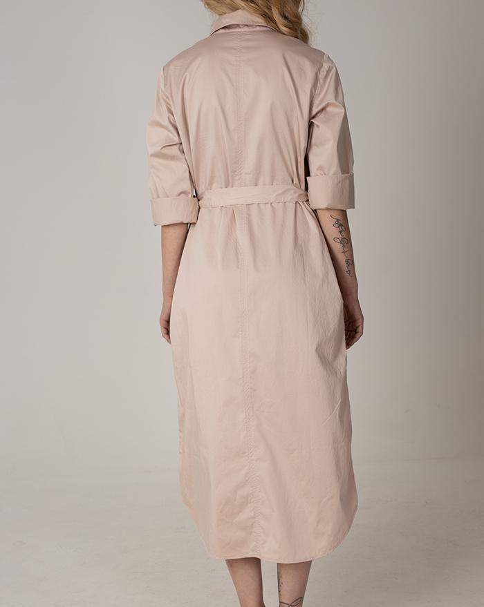 Dress Marina
