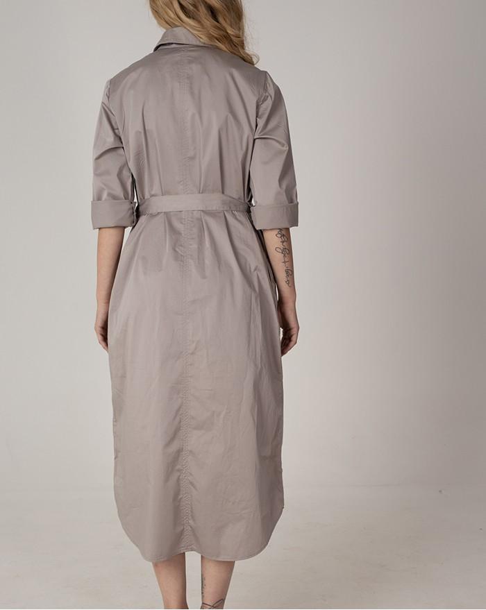 Dress Marina 2